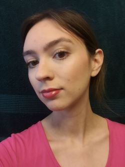blemish-makeup-final-look
