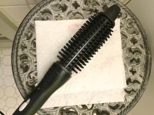 flat-braid-brush