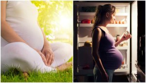 pregnancy-reality-expectation2