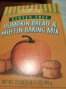 halloween-muffin-box-mix