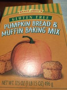 halloween-muffin-box-mix