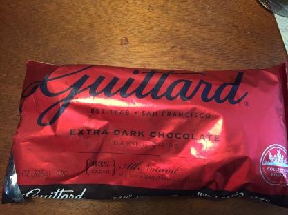 halloween-muffin-chocolate-chips