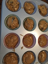 halloween-muffin-in-the-cups