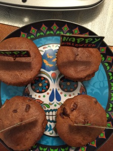 halloween-muffin-sugar-skull