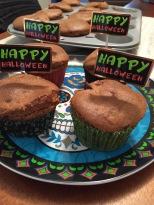 halloween-muffins-final