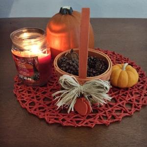 pumpkin-post-1-center