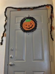 pumpkin-post-1-door