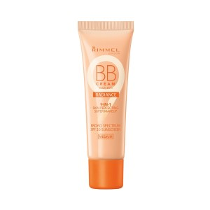 rimmel-bb-cream-radiance