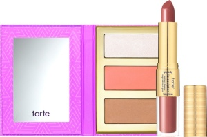 tarte-double-duty-beauty-kind-is-the-new-pretty-color-collection