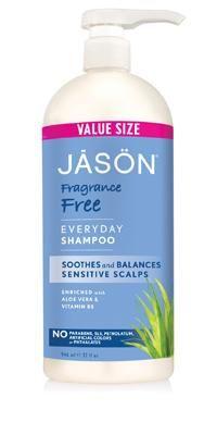 86eba41553d9959dc4495fbd7b9ccc10-jason-shampoo-fragrance-free-shampoo