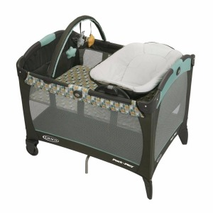 cuna-graco-pack-and-play-d_nq_np_897511-mlc20577768957_022016-f